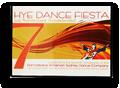 Hye Dance Fiesta 2007