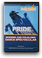 Folk 2004